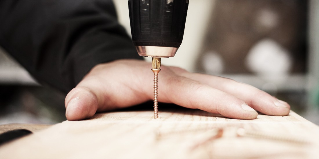Jobs At Magic Designer Kitchens NZ LTD Part 23